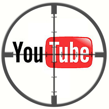 Tẩy chay quảng cáo Youtube