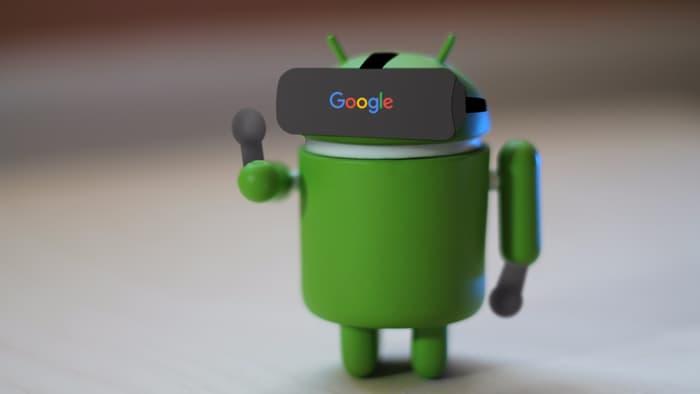 thực tế ảo google vr cong nghe quang cao vr vr là gì