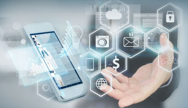 monetize app with ads monetize app data làm app android kiếm tiền kiếm tiền từ app free